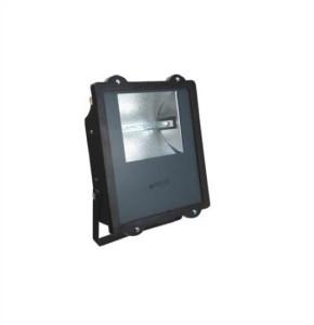RPF 1A - Iluminação Específica