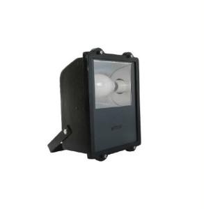 RPF 1B - Iluminação Específica