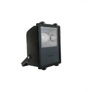 RPF 1C - Iluminação Específica