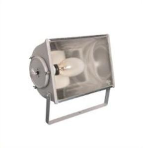 RPF 2 - Iluminação Específica