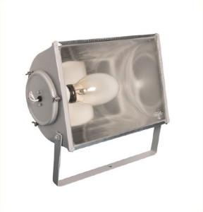 RPF 2A - Iluminação Específica