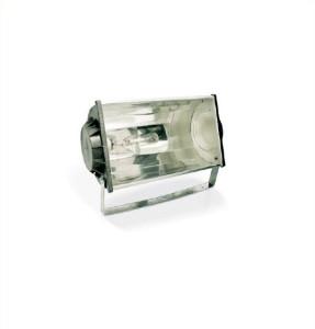 RPF 10A Iluminação Específica