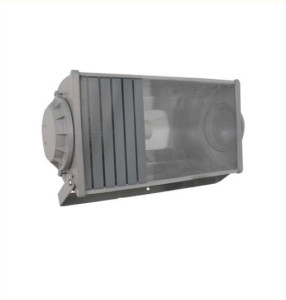 RPF 14 Iluminação Específica