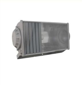RPF 14A Iluminação Específica