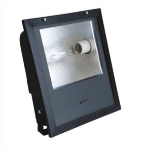 RPF 15 Iluminação Específica