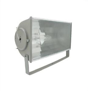 RPF 16 Iluminação Específica