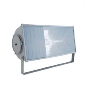 RPF 18 Iluminação Específica