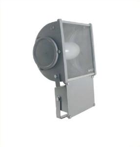 RPF 26 Iluminação Específica