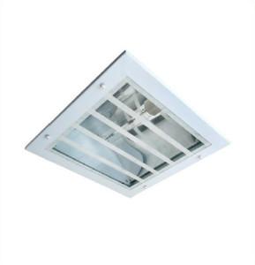 RPF 30 Iluminação Industrial