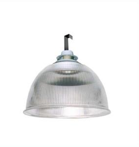 RPF 52 Iluminação Industrial