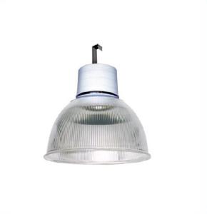 RPF 53 Iluminação Industrial