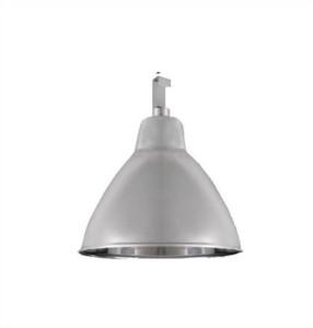 RPF 62 Iluminação Industrial