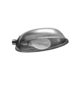 RPF 150 Luminária Pública