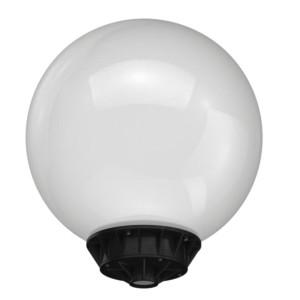 LUMINARIA PUBLICA EDL10 LED
