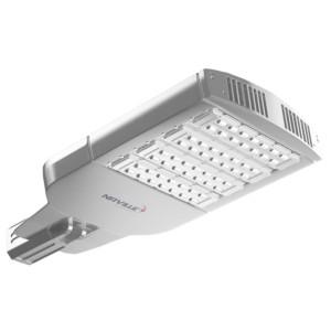 LUMINARIA PUBLICA EXL1006 LED