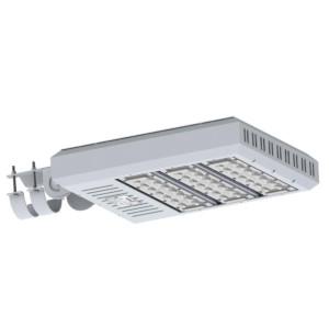 Luminária Pública de LED - EXL12